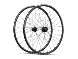 custom handbuilt wheels road aluminum disc climb ARC Disc 1