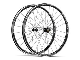 custom handbuilt wheels road aluminum speed ars ul wheelset
