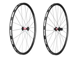 custom handbuilt wheels road carbon climb crc 1 wheelset