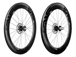 custom handbuilt wheels road carbon disc speed crs disc 1 wheelset