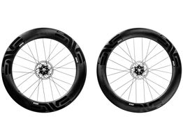 custom handbuilt wheels road carbon disc speed CRS Disc UL